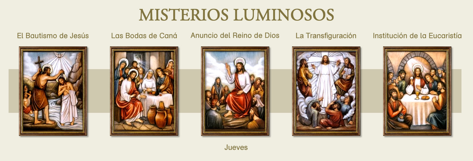 3_luminosos